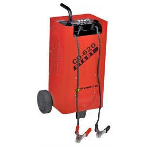 Пускозарядное устройство FORTE CD-620