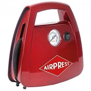 Автомобильный компрессор AIRPRESS 12V30