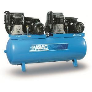 Компрессор Abac B7000 500 T 7.5
