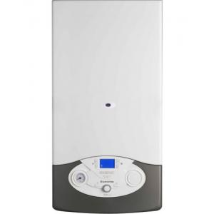 Котел газовый Ariston Clas EVO 24 CF System