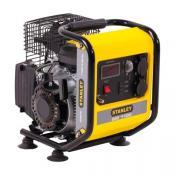 Бензиновый инверторный генератор Stanley SIG1100