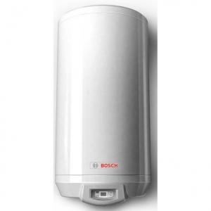 Водонагреватель Bosch Tronic 7000T ES 100-5 E 0 WIV-B