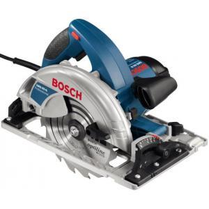 Пила дисковая Bosch GKS 65 GCE L-Boxx