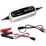 Зарядное устройство CTEK MXS 3.6