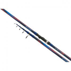 Серфовое удилище SHIMANO NEXAVE CX TELE SURF 420-200