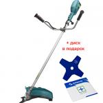 Триммер Sadko ETR 1400