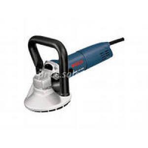 Прямая шлифмашина Bosch GBR 14 CA
