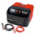 Как выбрать пуско-зарядное устройство для автомобиля?