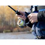 Полезные рекомендации по применению катушек и удилищ при карповой ловле