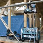 Ременный компрессор – как правильного его использовать?