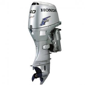 Лодочный двигатель Honda BF40 LRTU