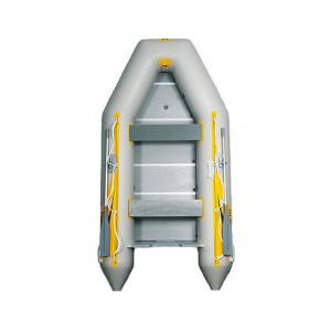 Лодка Haris M310L