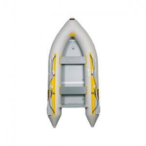 Лодка Haris S320L