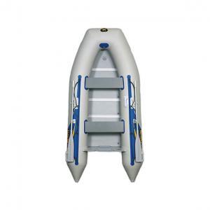 Лодка Haris T300L