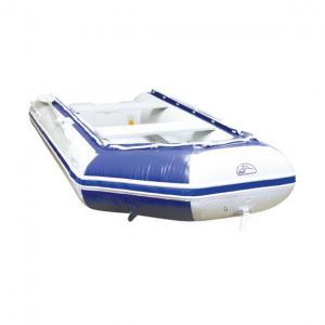 Лодка Outland MS 300 0AL
