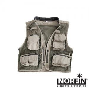 Жилет Norfin Light Vest