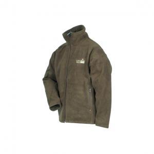 Плюшевая куртка ветрозащитная Storm Line