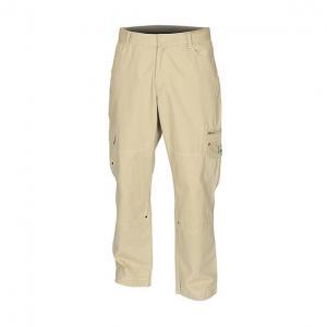 Брюки Norfin Adventure Pants
