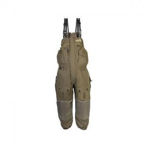 Штаны от Зимнего костюма Norfin Extreme 2