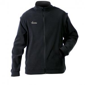 Куртка-жилет флисовая Norfin Jacket 2 IN 1 Polartec