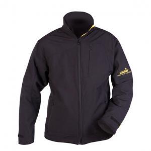 Флисовая куртка Norfin Soft Shell