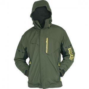 Куртка всесезонная Norfin Typhoon