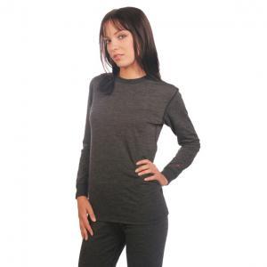 Рубашка Guahoo Outdoor Heavy Women
