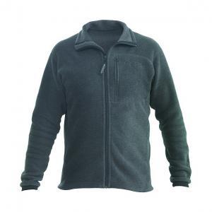 Куртка Thermal Pro Jacket Vision