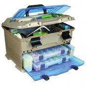 Ящик  рыболова Flambeau T5P Multiloader Pro