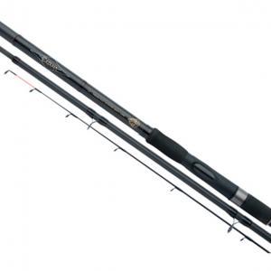 Фидерное удилище Shimano Catana CX Heavy Feeder