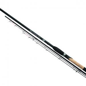 Фидерное удилище Shimano Catana CX Multi Light Feeder 9-11