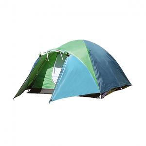 Палатка Holiday Maero 4