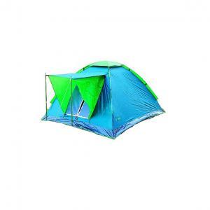 Палатка Holiday Monaco 3