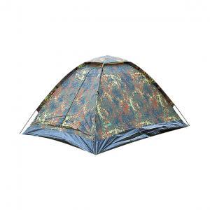Палатка Holiday Monodome 2 Camoe