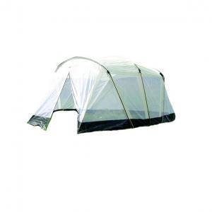 Палатка Holiday Shelter