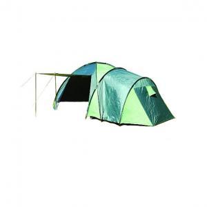 Палатка Holiday Spirit 4
