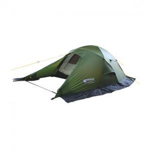 Палатка Terra Incognita Baltora 2