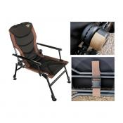Кресло Carp Spirit Level Chair Confort