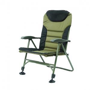 Кресло Galaxy Carp Chair