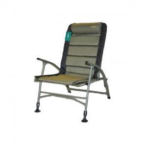 Кресло Galaxy Carp Chair Expert