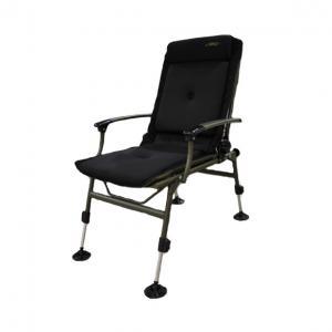 Кресло Galaxy Carp Flexible