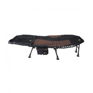 Кровать Carp Spirit Bed Chair Luxe 6P