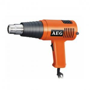 Термопистолет AEG PT600EC-SET