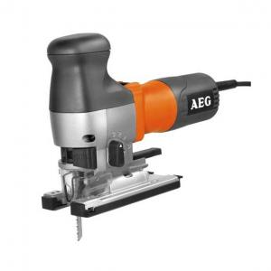 Лобзик AEG STEP 1200 XE