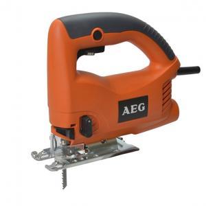 Лобзик AEG STEP 70