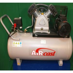 Компрессор Aircast СБ4/С-100.LB30А