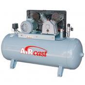 Компрессор Aircast СБ4/С-100.LB50