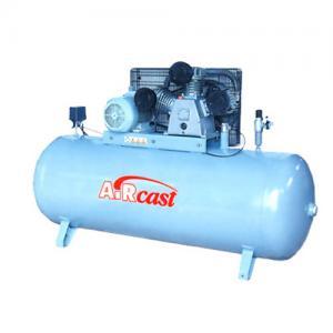 Компрессор Aircast CБ4/Ф-500.LB75