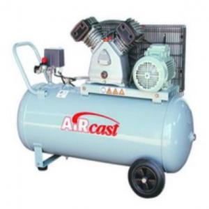 Компрессор Aircast CБ4/С-100.LH20А-2.2