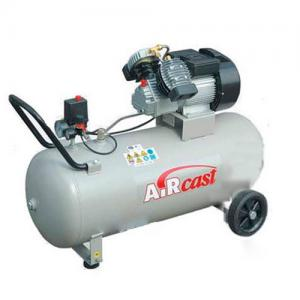 Компрессор Aircast CБ4/C-100J2047B